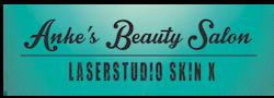 Anke's Beauty Salon Den Bosch